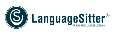 LanguageSitter®